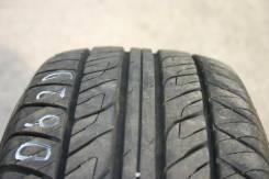 Dunlop Grandtrek PT2. Летние, 2012 год, износ: 10%, 2 шт