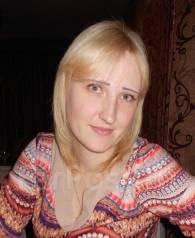 Продавец-консультант. Администратор, Учитель английского языка, от 23 000 руб. в месяц