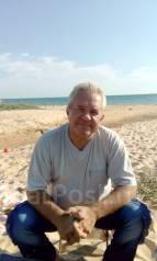 Руководитель АХО. Специалист по охране труда, Менеджер отдела безопасности, от 45 000 руб. в месяц