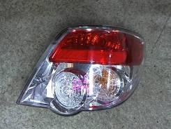 Стоп-сигнал. Subaru: Legacy B4, Trezia, Pleo Plus, Outback, Sambar Truck, M80, Traviq, Levorg, Sambar, Forester, Lucra, L Series, Vivio, R1, Stella, J...