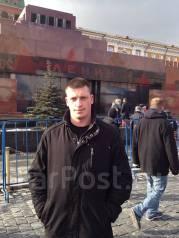 Газоэлектросварщик. Слесарь-сантехник, Водитель на личном автомобиле, от 30 000 руб. в месяц