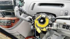 SRS кольцо. Toyota Estima, ACR30, ACR40, MCR30, ACR30W, ACR40W, MCR40, MCR30W, MCR40W Двигатели: 2AZFE, IMZFE, 1MZFE