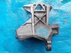 Крепление компрессора кондиционера. Subaru Impreza Двигатель EJ15