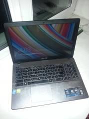 Asus X550L. ��� 4096 ��, WiFi, Bluetooth, ����������� �� 3 �.