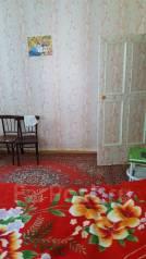2-комнатная, ул.Калинина. п.Углекаменск, частное лицо, 59 кв.м.
