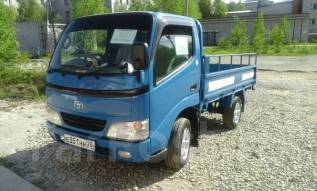 Toyota Toyoace. ������ ������! �����! ���� �����������! , 2 000 ���. ��., 1 800 ��.