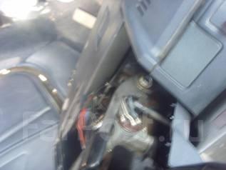 Колонка рулевая. Subaru Leone, AP3 Двигатель EA71