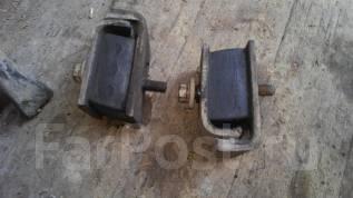Подушка двигателя. Nissan Condor Nissan Diesel