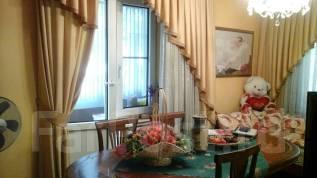 2-комнатная, улица Волочаевская 131. Центральный, агентство, 52 кв.м.