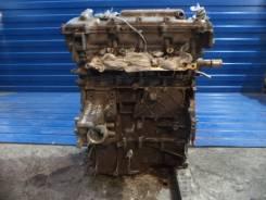 Двигатель. Toyota: Wish, Voxy, Noah, RAV4, Avensis, Allion, Isis, Premio Двигатель 3ZRFAE