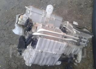 Печка. Toyota Corona Premio, ST215 Двигатели: 3SFE, 3SFSE