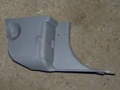Крышка блока предохранителей. Mazda Capella, GWEW Двигатель FSDE