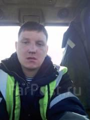 Водитель автопогрузчика. от 20 000 руб. в месяц