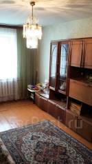 2-комнатная, улица Огородная 2. Железнодорожный, агентство, 48 кв.м.