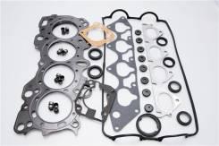 200MPH Ремкомплект металл прокладок Cometic B18C Honda Integra Наличие. Honda Street Honda Integra Двигатель B18C