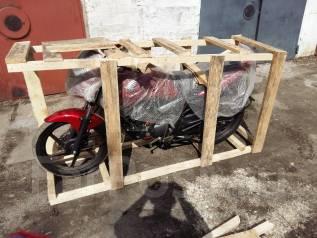 Honda CB. 150 ���. ��., ��������, ���, ��� �������