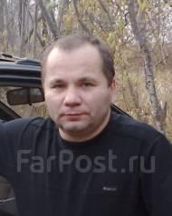 Менеджер по сбыту. от 25 000 руб. в месяц