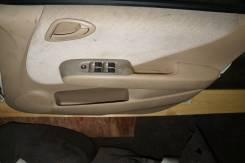 Обшивка двери. Honda Fit Aria, LA-GD7, DBA-GD7, LA-GD6, DBA-GD6 Honda City Двигатели: L15A2, REGD01, L13A3, L12A3, L12A2
