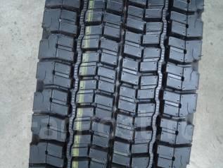 Bridgestone W990. Зимние, 2013 год, без износа, 2 шт