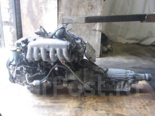 ���������. Toyota: GS300, Cresta, Origin, IS300, IS200, Land Cruiser Prado, Crown / Majesta, Progres, Supra, Crown, Altezza, Aristo, Crown Majesta, Ma...