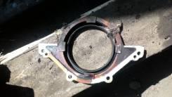 Сальник. Nissan Gloria Двигатель VG30DET
