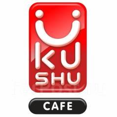 """��������� ����� �������. �������� ������ � ����������� ���� ���� Ukushu. ��� """"�����"""" ���� casual fast food UKUSHU cafe . ����� ��������� 6, ��� ������..."""