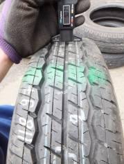 Dunlop DV-01. Летние, без износа, 2 шт. Под заказ