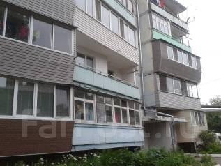 1-комнатная, улица Ивасика 58. центр, хмельницкого, автокомплекс Класс, хлебозавод, агентство, 35 кв.м.
