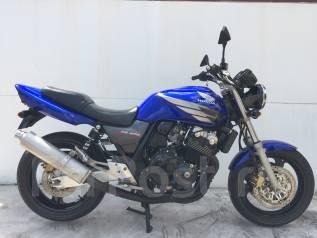 Honda CB. 400 ���. ��., ��������, ���, ��� �������