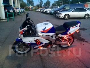 Honda CBR 900RR. 900 ���. ��., ��������, ���, � ��������