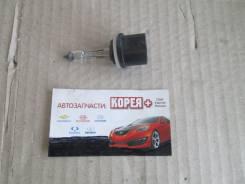 Лампа. Chevrolet Lacetti, J200 Chevrolet Nubira