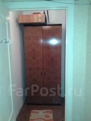 1-комнатная, улица Чехова 6. Железнодорожный, частное лицо, 42 кв.м.