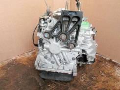 АКПП JF405E Daewoo Matiz (Матиз) (A08)