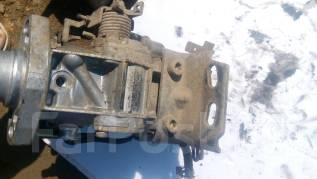 Топливный насос высокого давления. Mitsubishi: Mirage, Eterna, Galant, RVR, Libero, Chariot, Lancer Двигатель 4D68