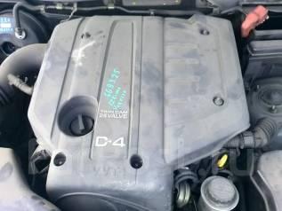 ���������. Toyota Verossa, JZX110