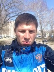 Администратор автомойки. от 15 000 руб. в месяц