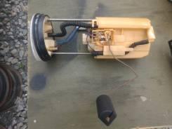 Топливный насос. Honda CR-V, RD5 Двигатель K20A