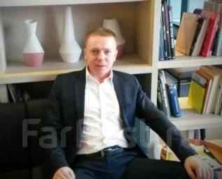 Региональный менеджер. Супервайзер, Руководитель отдела продаж, от 50 000 руб. в месяц