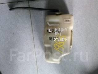 �������������� �����. Honda CR-V, RD1