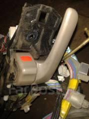 Ручка салона. Toyota Gaia, SXM10, CXM10, SXM15 Двигатели: 3CTE, 3SFE
