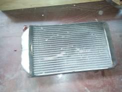 Радиатор отопителя. Toyota Corolla, CE110 Toyota Sprinter, CE110 Двигатели: 2CIII, 2CE, 2C