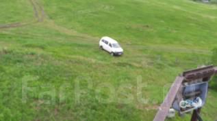 Водитель на личном автомобиле. от 40 000 руб. в месяц