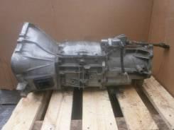Механическая коробка переключения передач. Suzuki Chevrolet Cruize