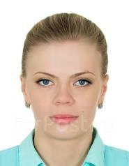 Инженер по настройке и ремонту ПК. от 20 000 руб. в месяц