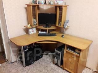 Мебель маркет хабаровск интернет магазин в хабаровске