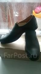 Обувь. 42