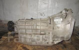 Автоматическая коробка переключения передач. BMW 5-Series, E39 BMW X3 BMW 3-Series BMW X5 Двигатель M54B30. Под заказ