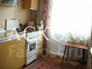 2-комнатная, улица Гоголевская 6. Центр, агентство, 49 кв.м.