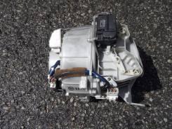 Корпус отопителя. Toyota Crown, JZS143