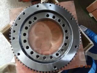 Опорно-поворотный механизм. Dongyang SS1406